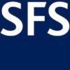 SFS Nigeria
